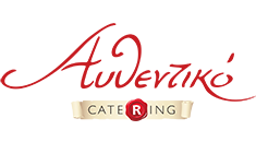 Authentiko Catering